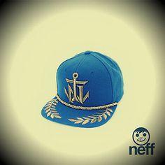 Boné NEFF Steve Snapback Navy - Your ID Store - Compre as melhores marcas de Sneakers, Headwear e mais!  Boné NEFF Steve Snapback Navy      R$119,90em6xdeR$19,98 sem jurosouR$113,91à vista com desconto    YOUR ID STORE Twitter