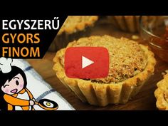 Make It Yourself, Recipes, Youtube, Dios, Recipies, Ripped Recipes, Youtubers, Cooking Recipes, Youtube Movies