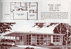 mcm floor plan