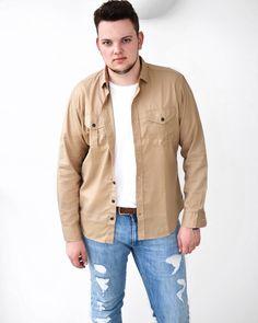 #camel #menswear #menstyle #mangoman  #potd #lookbook #fashionblog #lifestyleblog #minimalism #cleanfeed #lifestyle #clean #minimalmovement #fashionblogger #minimalmode #simple #germanfashionblogger #blogger_de #fashionblogger_de