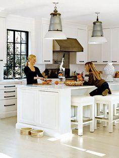 New Home Interior Design: Household Basic - Gallery 7