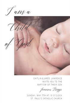 57 Best Printable Baptism Christening Invitations Images Baptism