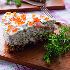 Lohikakku Savory Pastry, Fish Recipes, Margarita, Quiche, Food And Drink, Appetizers, Baking, Breakfast, Fish Food