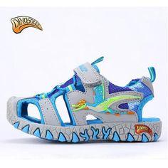 31 Best Dino ideas images in 2020 | Kids sandals, Dinosaur