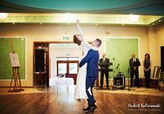 Impresssja: WEDDING (IV)