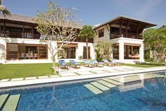 Villa Sabana:Luxury Villas Bali,Bali Private Villas,Prestige