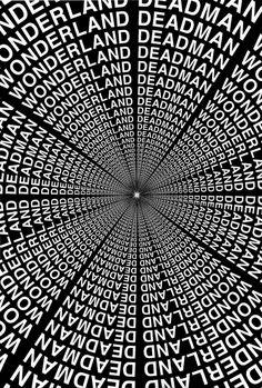 Deadman Wonderland 43 Ayuda no es Fansub