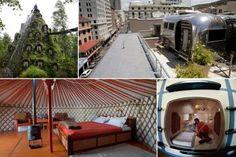 130306-hipster-hotels-tease