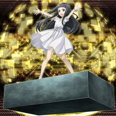 Yui | Sword Art Online