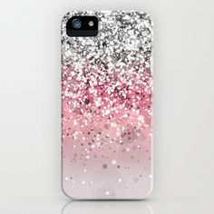 Spark Variations VII iPhone & iPod Case by Rain Carnival | Society6