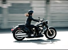 www.motorcyclebikerdating.com is the World's Largest, Most Active and motorcycle biker personals Community for Men and Women riding with motorcycle