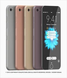 New-apple-iphone-7-images
