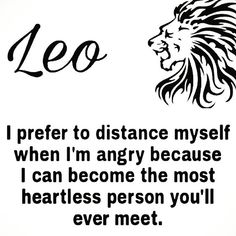 Leo Horoscope, Astrology Leo, Leo Zodiac Facts, Zodiac Signs, Birthday Quotes For Me August, Leo Quotes, Leo Sign, Leo Love, Positive Quotes
