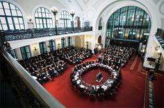 Наша цель – создать в России Цивилизацию Будущего. http://lnk.al/6l1f