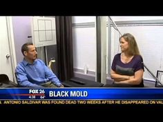 Sometimes Mold Toxicity is The Missing Link to Chronic Health Issues   Gluten-Free Society