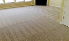 Capital Facility Services discovered this site that has how to aides for a ton of Water Damage Carpet Cleaning.