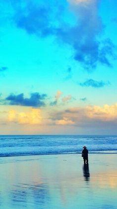 16/03/2015 - Echo Beach - Canggu, Bali