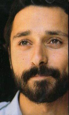 Carlos Paião