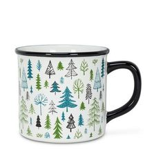 s New Boxed Mummys Hot Chocolate Mug /& Spoon Set Cup Birthday Christmas Gift