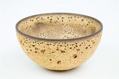 James Lovera #ceramics #pottery