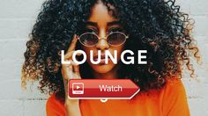 FREE Jazzy HipHop Type Beat 17 Lounge Chill Rap Instrumental 1  Download This Beat Purchase Instant Download untagged Download Drum Kits Business inquiries