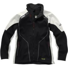 Race Softshell Jacket | Price=£125 | RC017