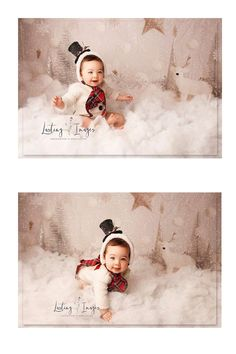Snowgirl outfit,Baby snowgirl romper,Baby Christmas romper,Snowman babies photography prop,Snowman Top hat Bonnet,Snow girl photography prop Baby Girl Romper, Baby Girl Newborn, Photography Props, Babies Photography, Baby In Snow, Snow Girl, Girls Rompers, Christmas Baby, Snowman