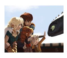 How To Train Your Dragon Toothless Night Fury Awesome 49 Ideas Httyd Dragons, Dreamworks Dragons, Disney And Dreamworks, Httyd 3, Maus Illustration, Hicks Und Astrid, Toothless Dragon, Dragon Trainer, Animation