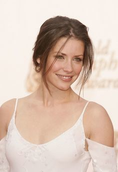 Evangeline Lilly Set To Play Hope Van Dyne in Upcoming Ant-Man Movie Aquarius, Nicole Evangeline Lilly, Lost Tv Show, Canadian Actresses, Wattpad, Latest Images, Bikini Photos, Most Beautiful Women, Beautiful People