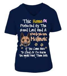 Belgian Malinois Dog Breed Lover  #gift #idea #shirt #image #doglovershirt #lovemypet