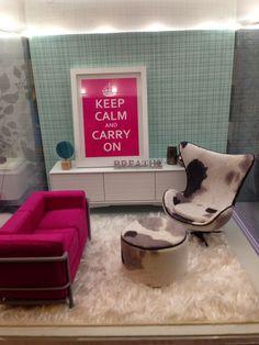 pink sofa                                                                                                                                                                                 More