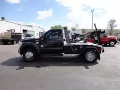 Related image Diesel Vehicles, Diesel Cars, Ford Super Duty, Tow Truck, Ali, Monster Trucks, Image, Ant