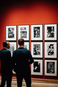Welcome to the official Wolford Online Shop. Choose your favourites from the entire collection of luxury Legwear, Ready-to-Wear and Lingerie. Helmut Newton, Wolford, 1990s, Gallery Wall, Frame, Artist, Artists, A Frame, Frames