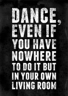 DVIDA Professional Teachers, Examiners and Studios can be found here: www.dancevision.com/prodvida