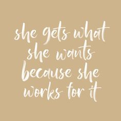 Quotes Dream, Motivacional Quotes, Girl Quotes, Woman Quotes, Quotes To Live By, Hustle Quotes Women, Qoutes, Citations Selfie, Boss Babe Quotes