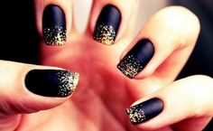 Cute easy nail polish ideas | French nail art at home | Nail art ideas | French nail art videos | French nail art tumblr | What Dries Nail Polish Faster