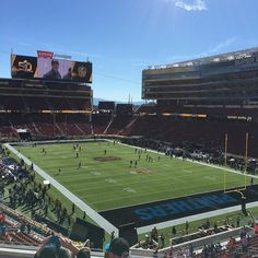 Let's go @panthers #keeppounding #onecarolina by ty_dillon