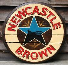 Newcastle England, Newcastle United Fc, Geordie Slang, Newcastle Shirt, Blaydon Races, Newcastle Gateshead, North Shields, Northumberland England, Bridesmaid Duties