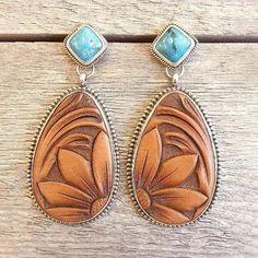 I Love Jewelry, Boho Jewelry, Antique Jewelry, Jewelry Gifts, Silver Jewelry, Vintage Jewelry, Jewelry Necklaces, Fashion Jewelry, Handmade Jewelry