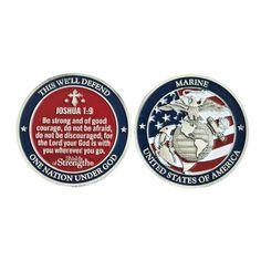 Metal Lapel Pin Us Marines Pins And Emblems Marine Veterans Usmc Veteran New Good Heat Preservation Jewelry & Watches