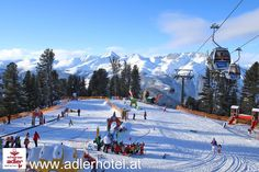 Mount Everest, Mountains, Sport, Nature, Travel, Outdoor, Outdoors, Deporte, Naturaleza