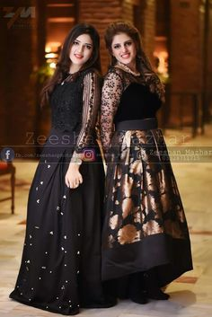 Most Gifts that Keeps fitness babes Pakistani Wedding Outfits, Pakistani Dresses, Indian Dresses, Walima Dress, Anarkali Dress, Lehenga, Stylish Dresses, Fashion Dresses, Dressy Outfits
