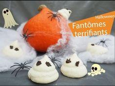 Pour Halloween  créer une recette facile  Rendez-vous sur laquotidiennedele.com pour la suite ...   N'hésitez pas à vous abonner à ma chaîne pour recevoir toutes mes nouvelles vidéos. C'est totalement gratuit  _____________________________________ Me contacter : laquotidiennedele@gmail.com _________________________________   On se retrouve également sur    -Facebook : http://ift.tt/2ena5Xd... -Twitter : https://twitter.com/quotidiennedele  -Instagram : http://ift.tt/2dU3wrv  - Snapchat…