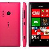Nokia Lumia se llamará Microsoft Lumia