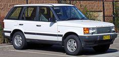 1200px-1995-1998_Land_Rover_Range_Rover_(P38A)_4.0_SE_wagon_05.jpg (1200×579)
