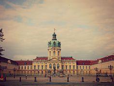 Castello di Charlottenburg
