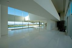 Modern+Residence+by+Topos+Atelier+de+Arquitectura