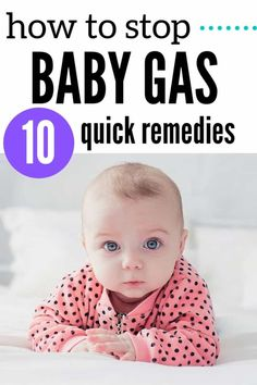 The best tips on gas relief for babies 10 tips for quick baby gas relief! learn signs your baby has gas, the best gas remedies, how certain foods affect your baby (if you're breastfeeding) and what foods to avoid if you're breastfeeding. Breastfeeding Foods To Avoid, Gassy Baby Breastfeeding, Baby Gas Relief, Gas Remedies, Massage, Fantastic Baby, After Baby, Baby Arrival, Pregnant Mom