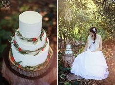 Dreamy scene from Oh Darling Days and Love and Stuff's styled shoot held at The Conservatory in Franschhoek. Tree Story, Hello Spring, Stunning Dresses, Bridal Boutique, Conservatory, Bridal Accessories, Wedding Cakes, Snow White, Hair Makeup
