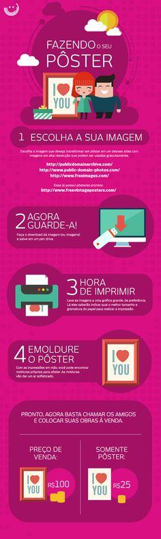 info_fazendo_seu_poster_v1
